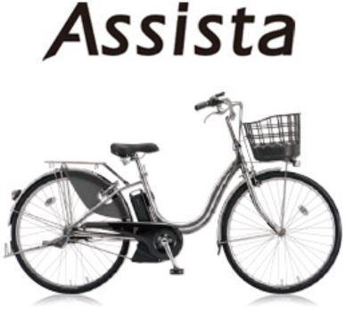 ASSISTA.JPG