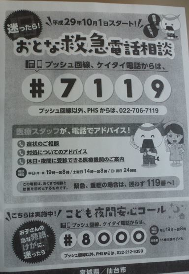 おとな救命電話.JPG