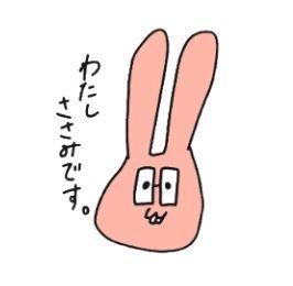 ささみちゃん.JPG