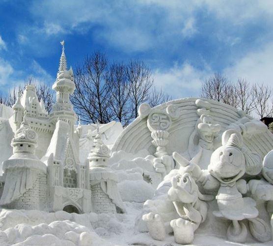 さっぽろ雪まつり.JPG