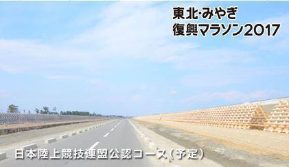 みやぎ復興マラソン.JPG