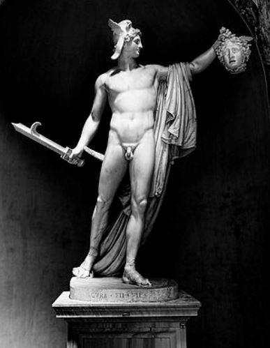 ペルセウス.JPG