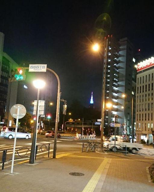 四谷四丁目.JPG
