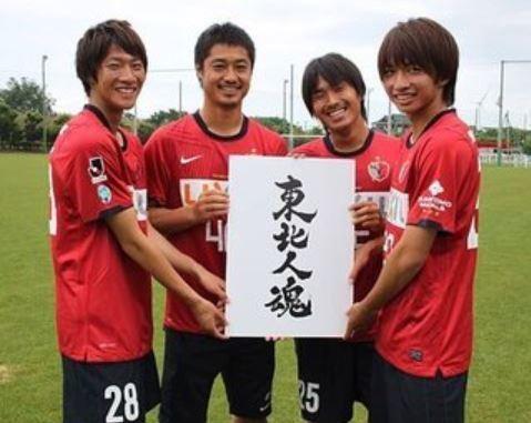 小笠原選手引退1.JPG