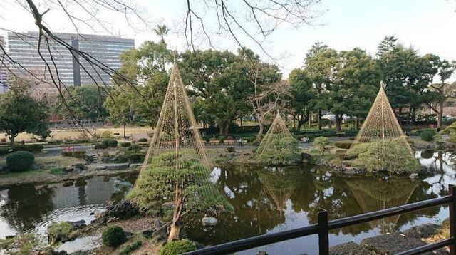 日比谷公園.JPG