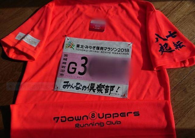 東北みやぎ復興マラソン2018T.JPG