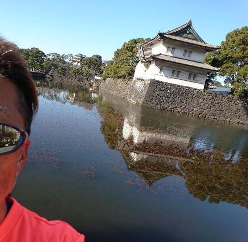皇居の周り.JPG
