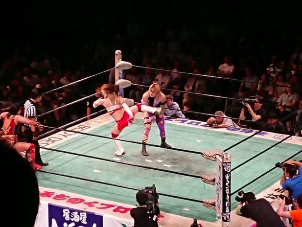 蹴り.JPG