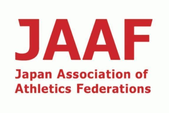 JAAF講習会.JPG