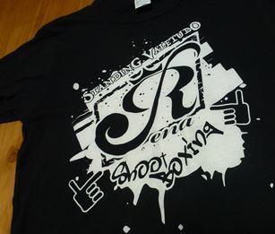 RENA-Tシャツ.JPG