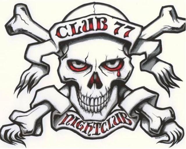 club77.JPG
